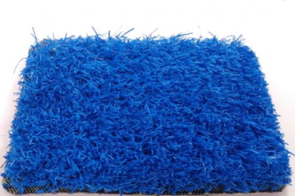 prato-colors-azul-25mm884869A9-EEA6-FDFB-0890-760B4AFFAB39.png